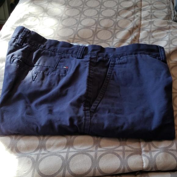 Tommy Hilfiger Other - Mens shorts